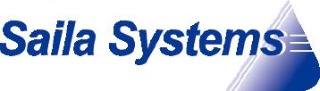 Saika System